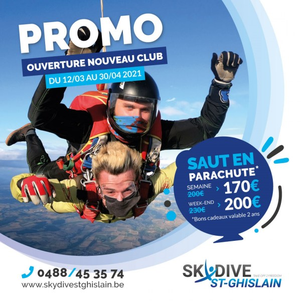 promo-ouverture-st-ghislain