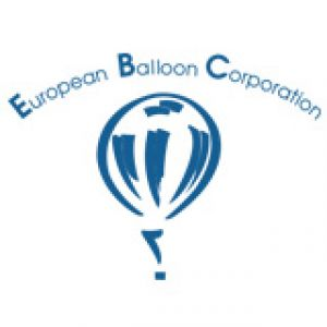 European Balloon Corporation